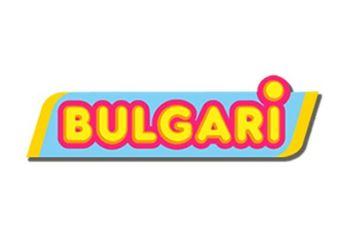 Immagine per il produttore BULGARI