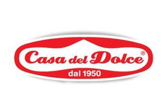 Immagine per il produttore CASA DEL DOLCE