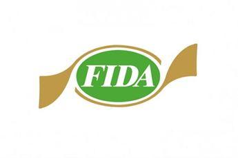 Immagine per il produttore FIDA