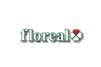 Immagine per il produttore FLOREAL