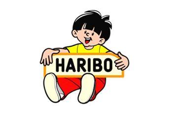 Immagine per il produttore HARIBO