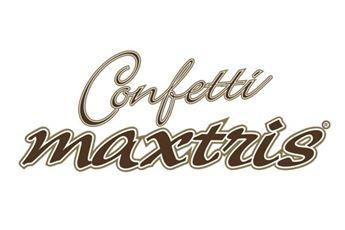 Immagine per il produttore ITALIANA CONFETTI
