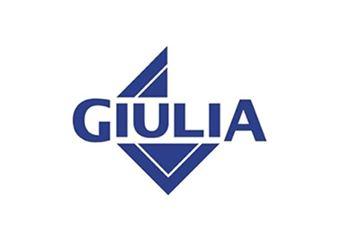 Immagine per il produttore GIULIA