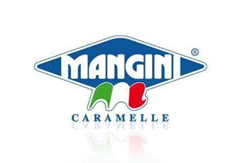 Immagine per il produttore MANGINI