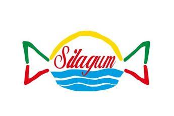 Immagine per il produttore SILAGUM