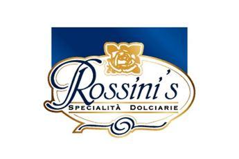Immagine per il produttore ROSSINI