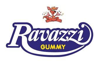 Immagine per il produttore RAVAZZI