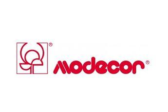 Immagine per il produttore MODECOR