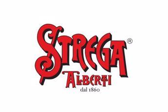 Immagine per il produttore STREGA ALBERTI