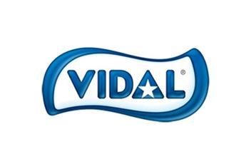 Immagine per il produttore VIDAL