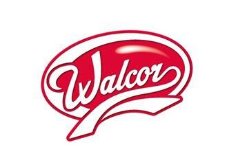 Immagine per il produttore WALCOR