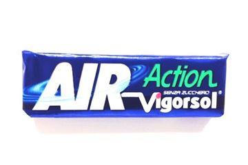 Immagine di PER VIGORSOL AIR ACTION ORIGINAL S/Z 40 STICK