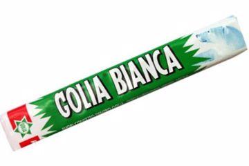 Immagine di PER GOLIA BIANCA 24 STICK