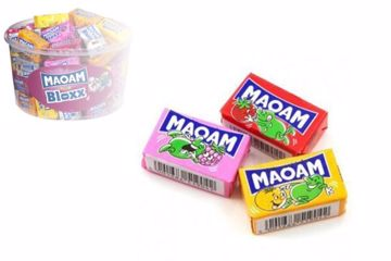 Immagine di HAR MAOAM BLOXX GR.1100 (BAR. PZ.50)