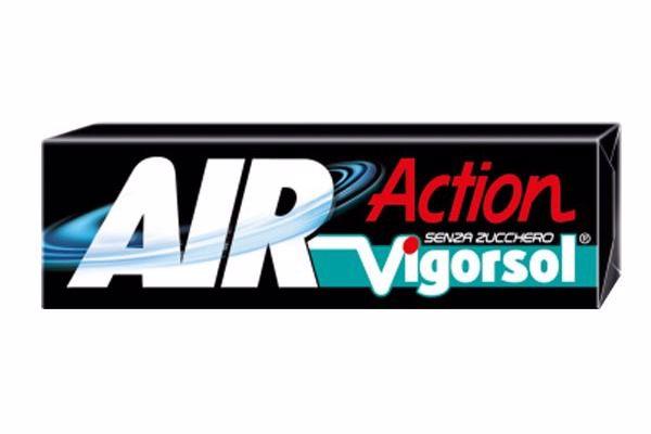 Immagine di PER VIGORSOL AIR ACTION BLACK ICE S/Z 40 STICK