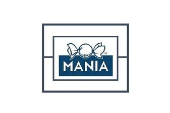 Immagine per il produttore MANIA