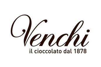 Immagine per il produttore VENCHI