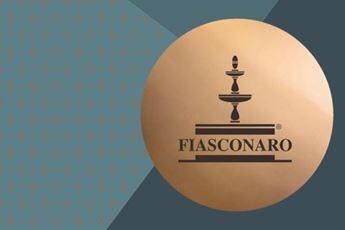 Immagine per il produttore FIASCONARO