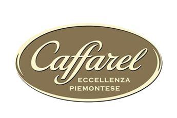Immagine per il produttore CAFFAREL