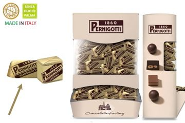 Immagine di PNG GIANDUIOTTI DISPENSER KG.1