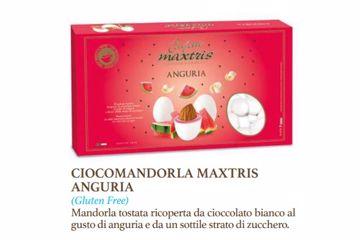 Immagine di ITA CONFETTI MAXTRIS ANGURIA S/G KG. 1