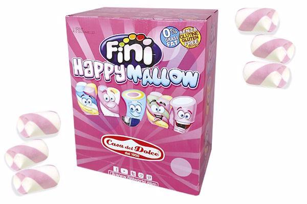 Immagine di FIN HAPPY MALLOW CREMOSO S/G BOX PZ.100