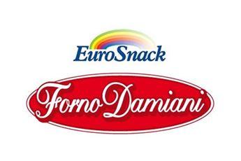 Immagine per il produttore EUROSNACK