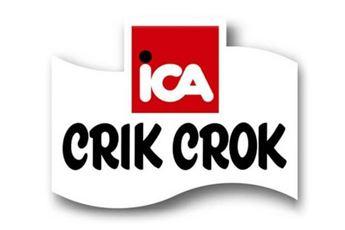 Immagine per il produttore ICA FOOD
