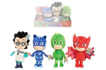 Immagine di IGT PJ MASK SOFT M1 CM23 2 VR in base a disp.) PZ.1