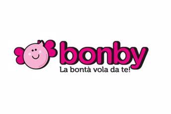 Immagine per il produttore BONBY
