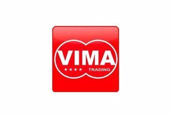 Immagine per il produttore VIMA