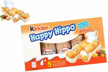 Immagine di USA HAPPY HIPPO PZ5X20,7G