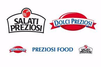 Immagine per il produttore PREZIOSI FOOD