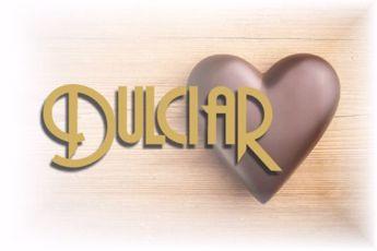Immagine per il produttore DULCIAR