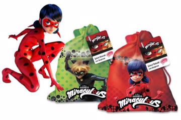 Immagine di WAL SWEET BAG MIRACULOUS GR180