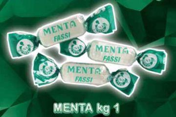 Immagine di FAS CARAMELLA MENTA KG.1