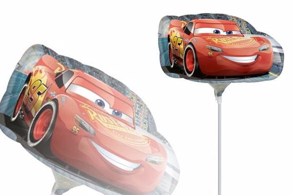 Immagine di BAL MINISHAPE CARS +CUPeSTECCA (x saldatrice)