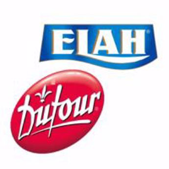 Immagine per il produttore ELAH DUFOUR
