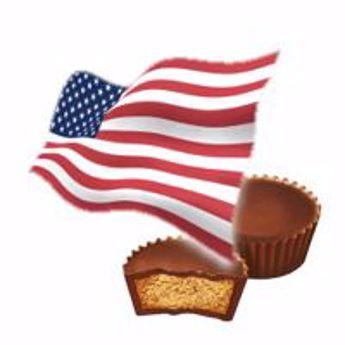 Immagine per il produttore USA
