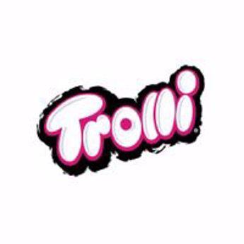 Immagine per il produttore TROLLI