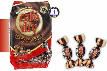 Immagine di CDD CAFE DRY ESPRESSO S/G KG.1